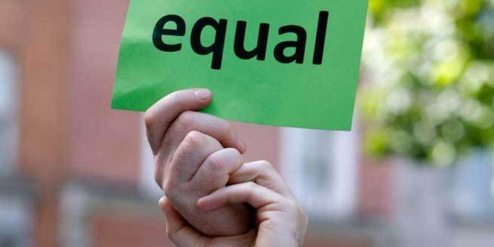 Reform Of Gender Recognition F...