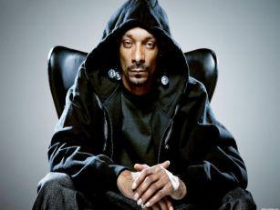 Snoop Dogg Arrested In Sweden