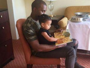 Kim Kardashian reveals the sex of her baby