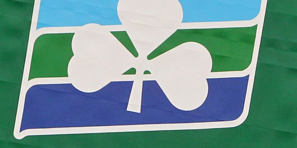 Dublin To Get World's Largest Cruise Ferry From 2020 | www 98fm com