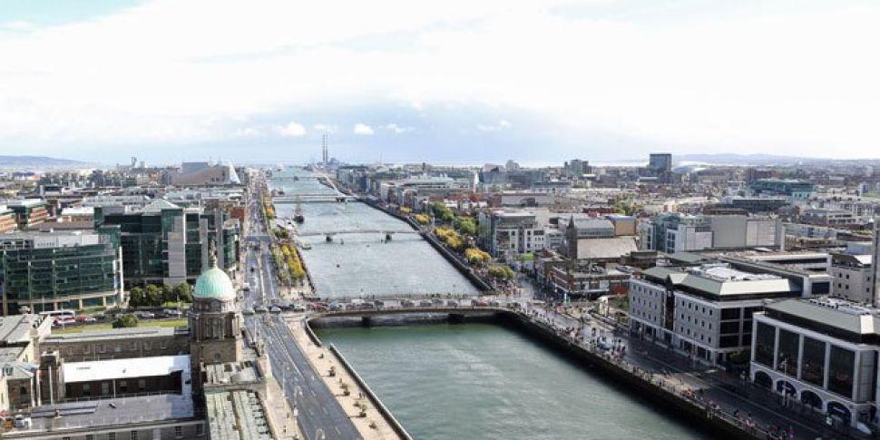 Intertrust Ireland To Create 6...