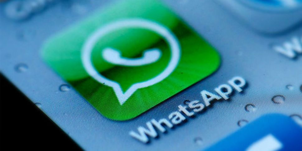 WhatsApp Is Starting To Let Users 'Unsend' Messages