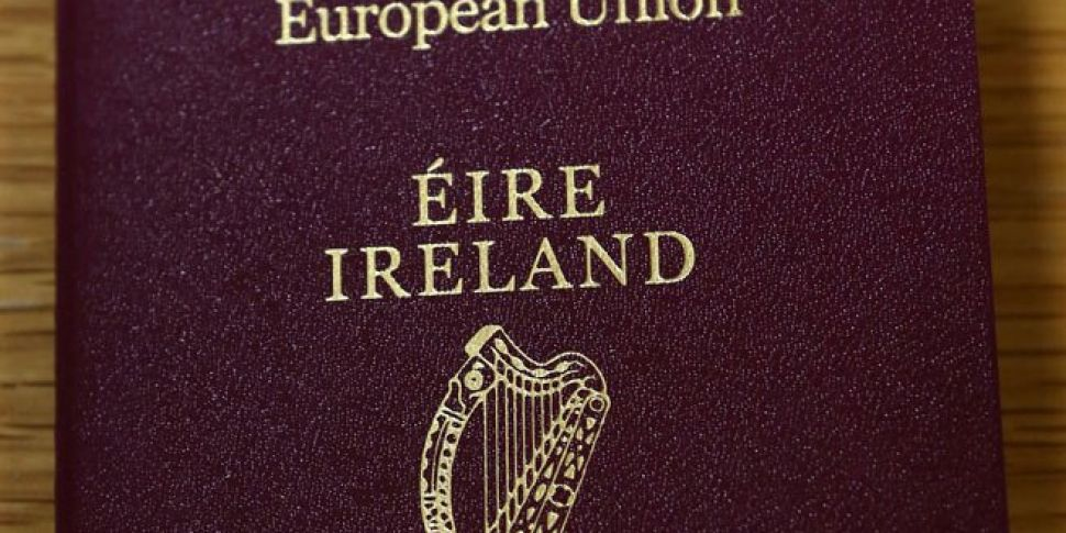 Irish Holidaymakers Killed In...