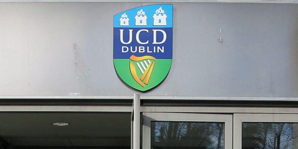 170 UCD Toilets Reclassified G...