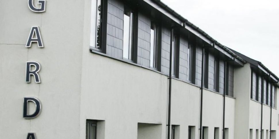 Gardai Investigate Alleged Fraud At Dublin Fee-Paying School