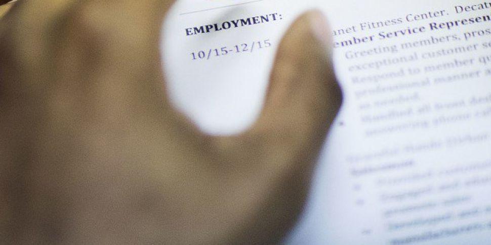 Eight Companies Announced 230 Dublin Jobs