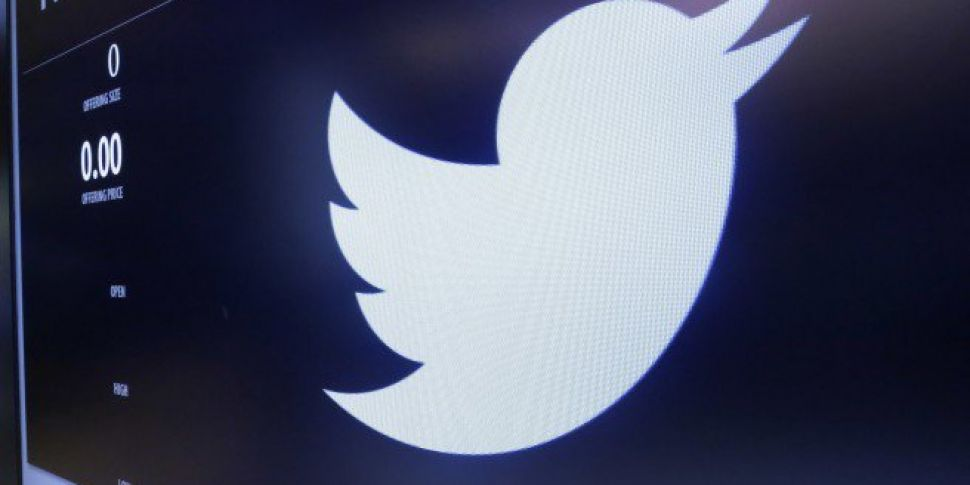 Twitter Tells Users To Change...