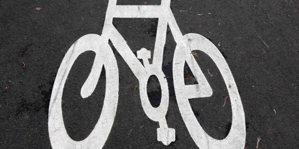 Calls For Better Cycling Infrastructure In Dublin