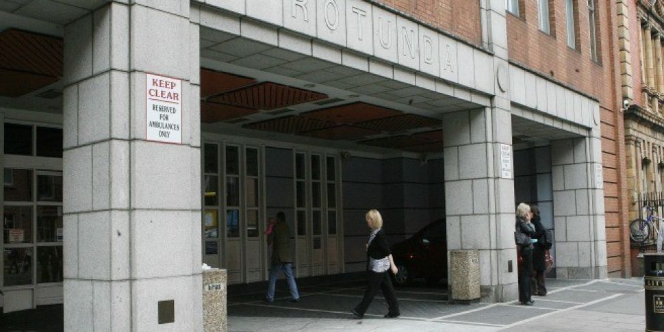 Two Dublin Hospitals Among Targets Of Recent Cyber Attacks