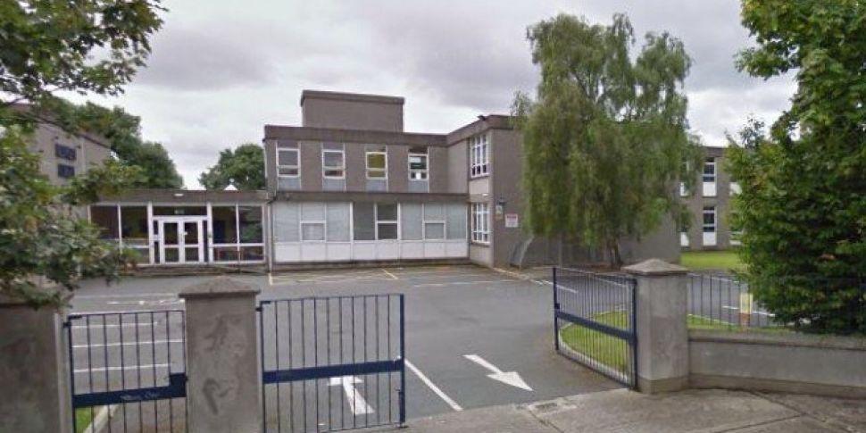 Clonkeen College Land Row Goes...