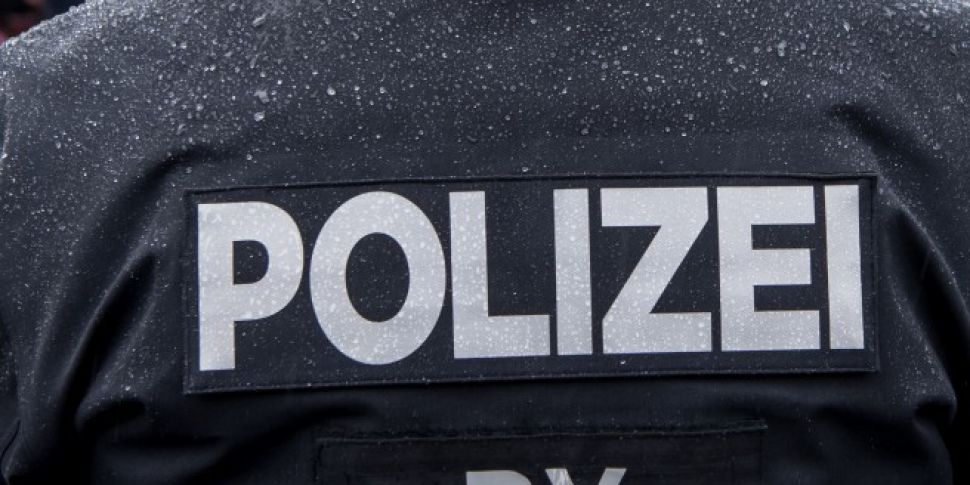 Several Deaths And Injuries Following Incident In Germany