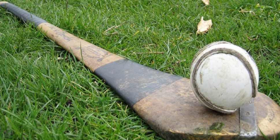 Kilkenny GAA Club At Centre Of X-Rated Controversy