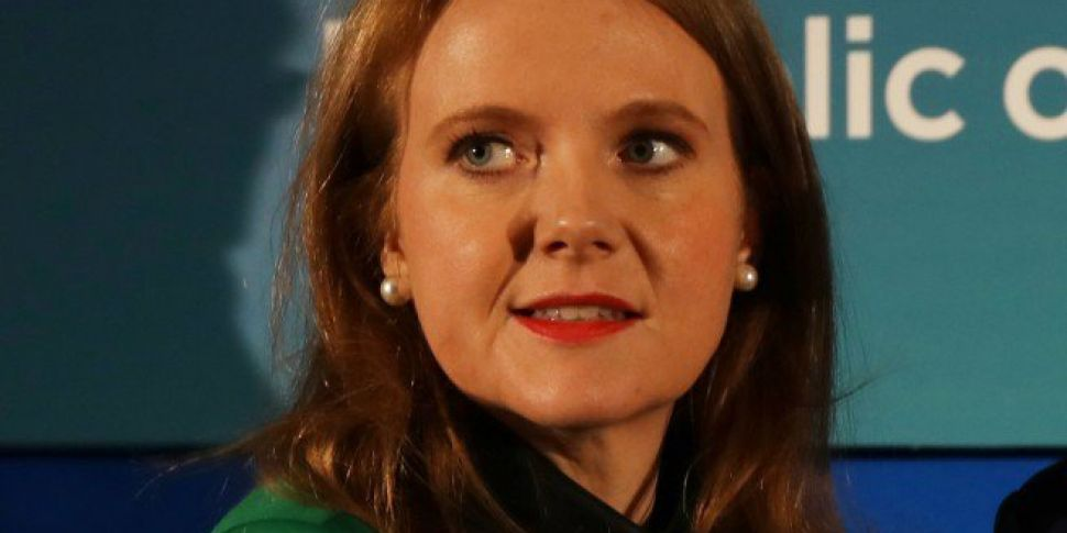 Senator Says Social Media Companies Should Be Required To Remove Online Abuse