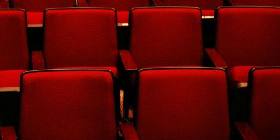Council Seeks Return Of Screen...