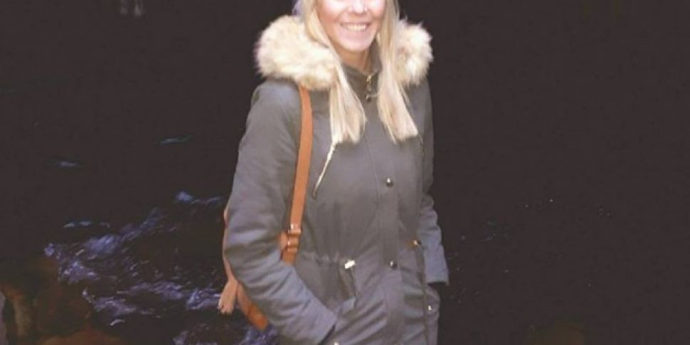 Man Arrested In Connection With Murder Of Joanne Lee