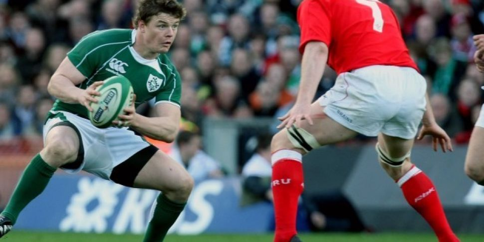 Martyn Williams tackles Gatland's 2009 remarks about Wales players' disliking Ireland more than England