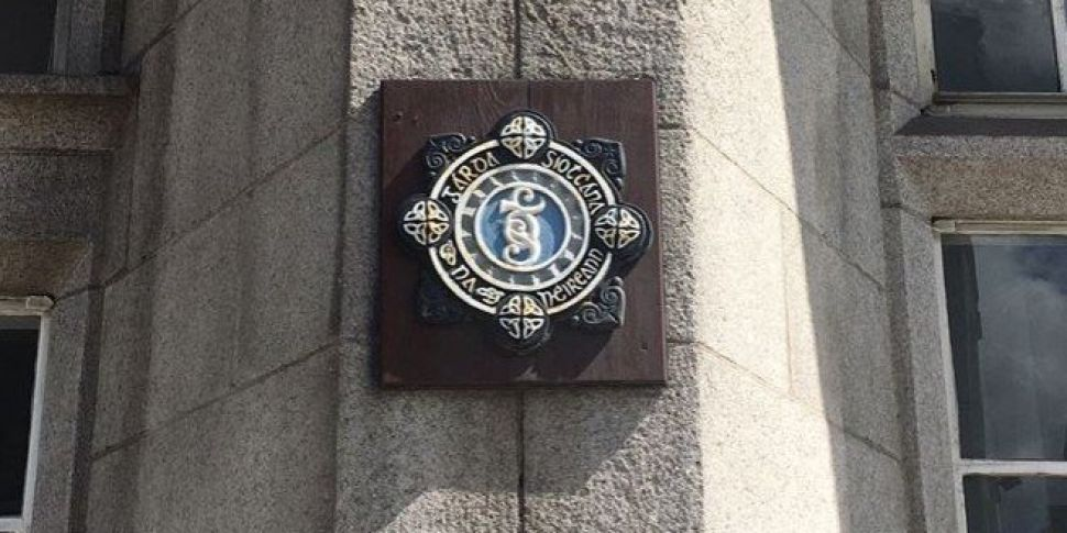 Gardai Fail To Implement Child Sex Abuse Recommendations