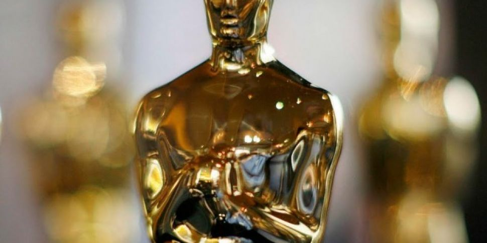 Man In Court Over Oscar Theft