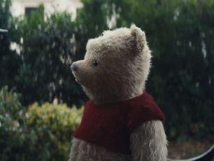 Watch The Teaser Trailer For Disney's Christopher Robin
