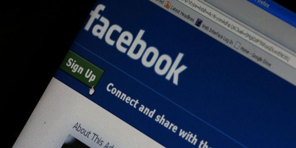 Dublin Man Jailed For Sexually Exploiting Girl Online