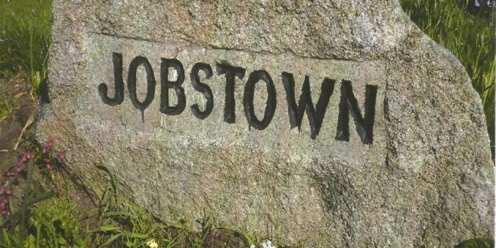 Mother Tells Of Her Child's Attempted Abduction In Jobstown