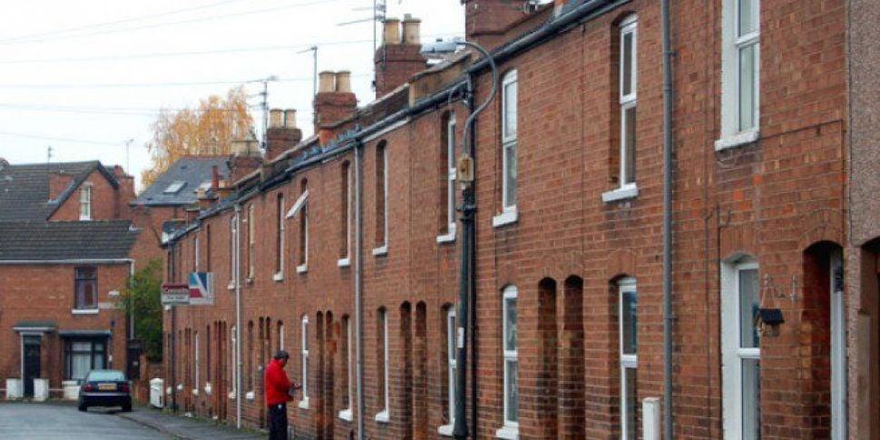 City Council Warns Of Bogus House Calls