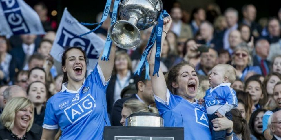 TG4 and LGFA announce bumper championship TV schedule