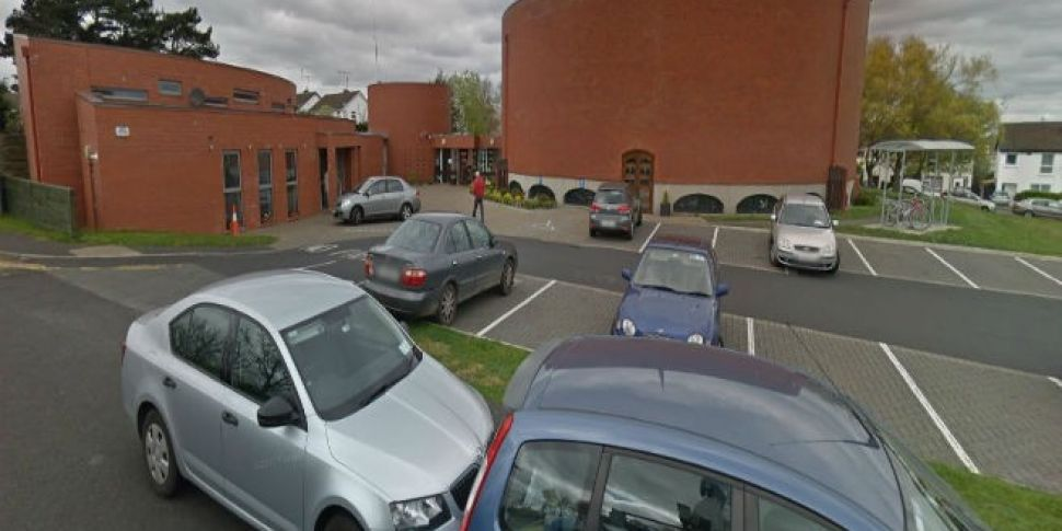 Dublin Woman Sickened By What She Saw In Local Church