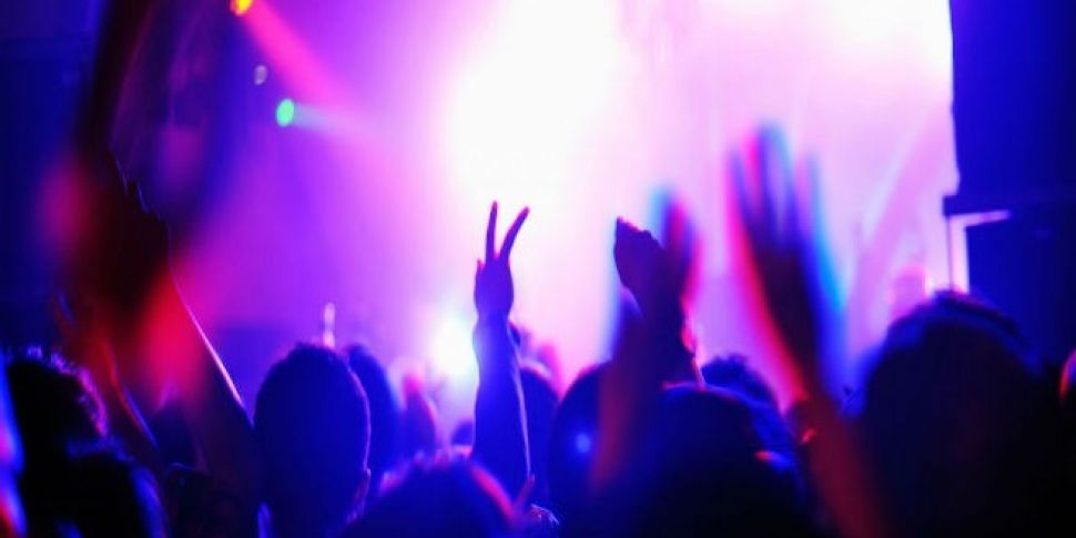 Dubliners Angered By What Irish Night Club Are Doing