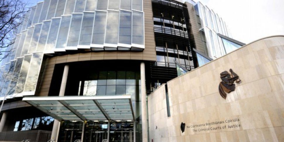 Couple Charged With Daughter's Genital Mutilation In South Dublin