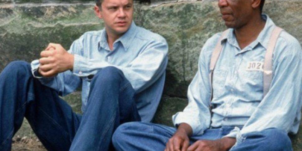 The 5 Best Movies On TV Tonight