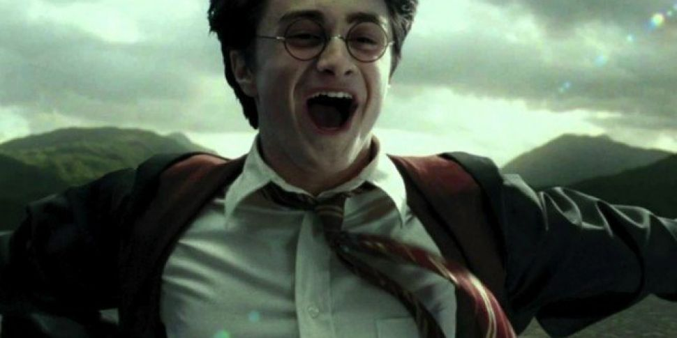 Harry Potter Quiz Night Taking Place In Dublin Next Month