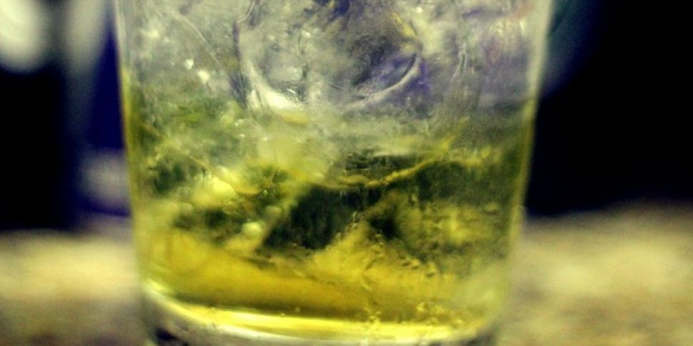 Aldi Bans Selling Energy Drink...