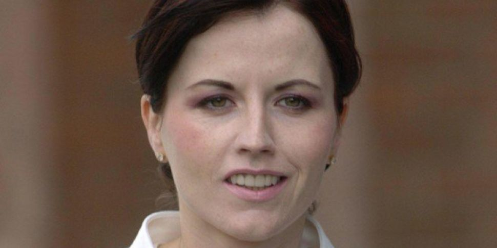 Dolores O'Riordan Will Be Buried In Limerick On Tuesday