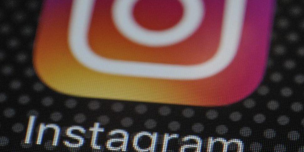 Clondalkin Man Used Instagram...