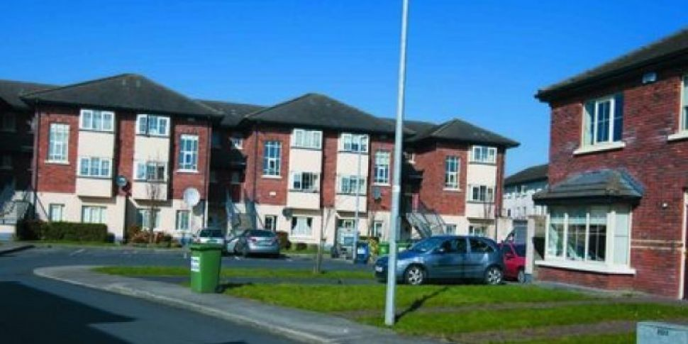 Landlords To Give Longer Notic...