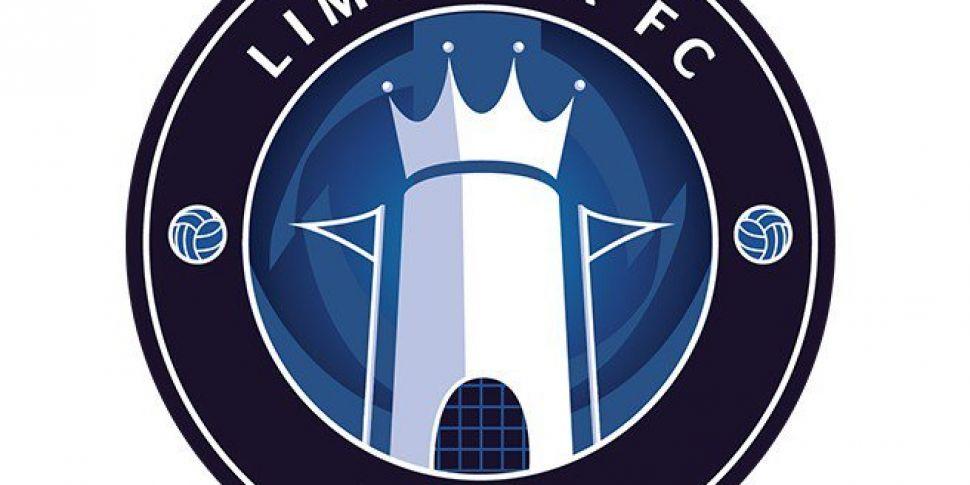 Limerick FC join Women's N...