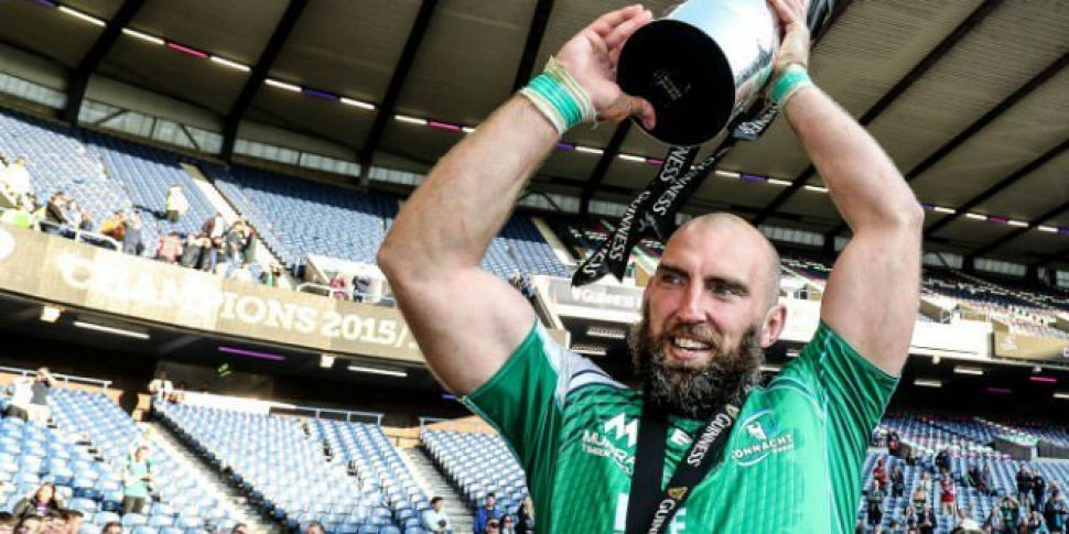 Muldoon to retire at end of th...