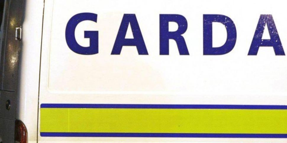 Man Due In Court After Clondal...