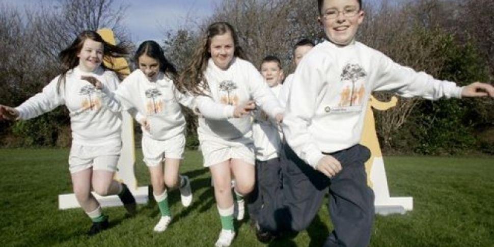 Disadvantaged Schools To Get H...