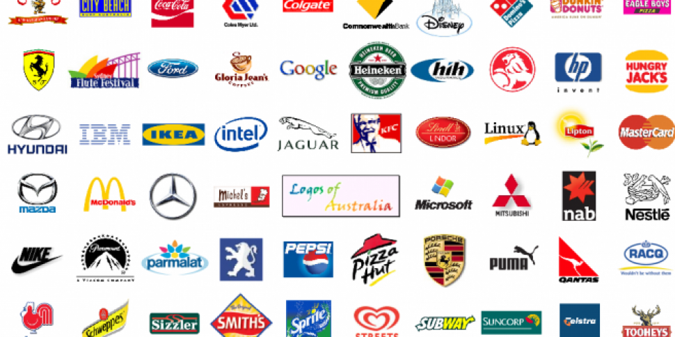 Can You Match The Musical Logo To The Brand?