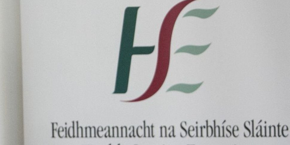 Dublin Patients Risk Being Removed From Hospital Lists