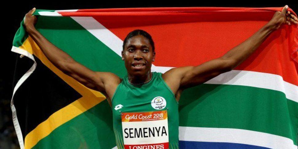 Will new IAAF rules drasticall...