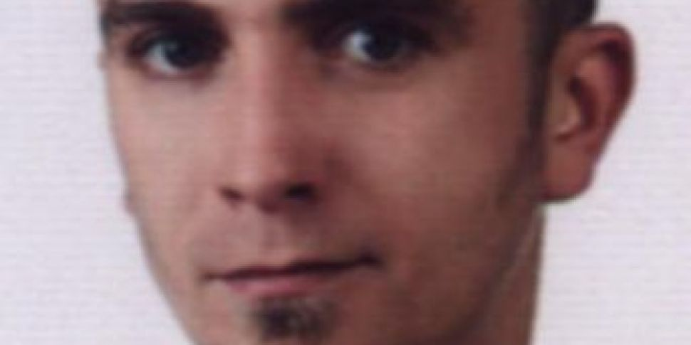 Appeal To Find Man Missing More Than Five Months