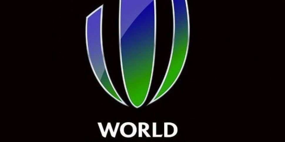 World Rugby Database Victim Of...