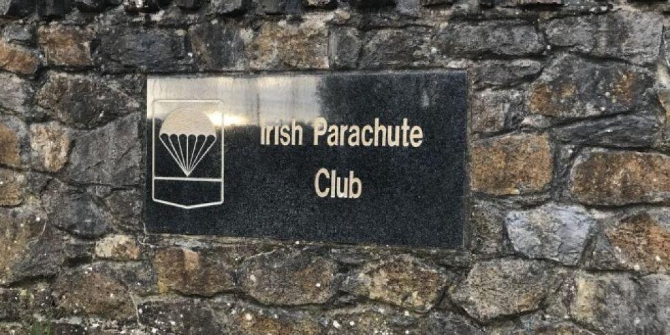 Boy Killed In Skydive Plane Crash Lived In Dublin