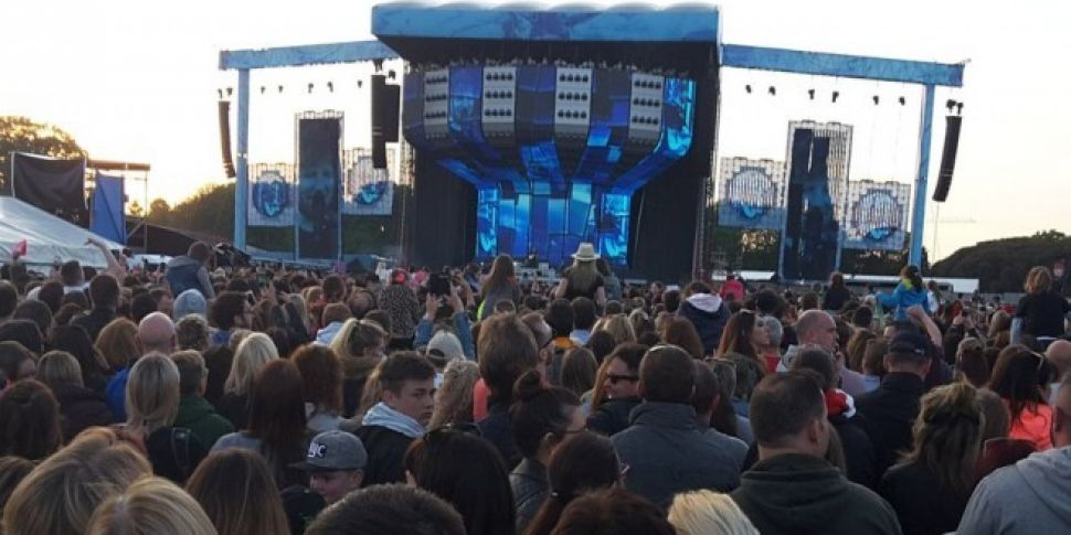 Ed Sheeran Security Putting &#...