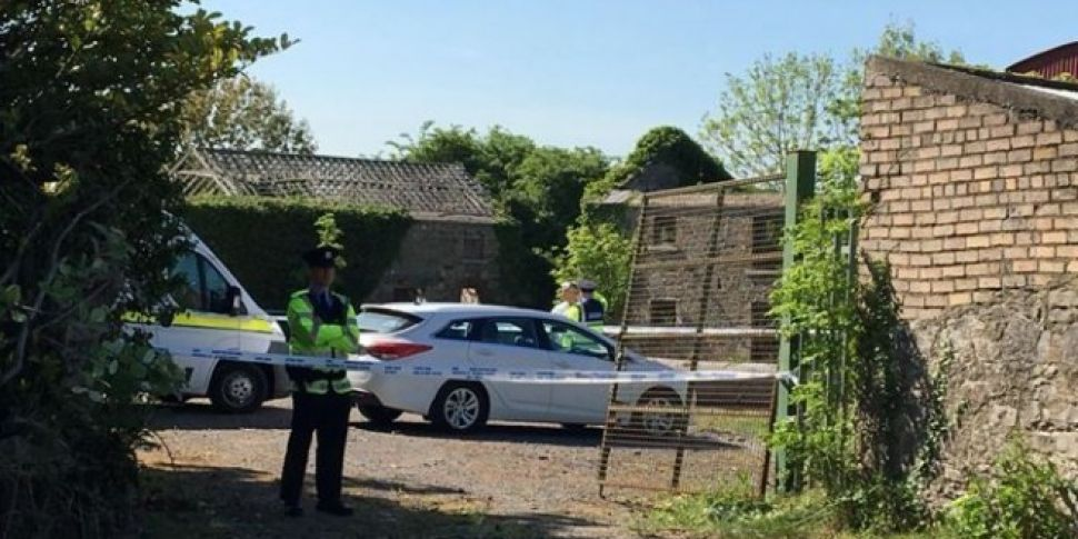 Boy (13) Appears In Court Charged With Schoolgirl Murder