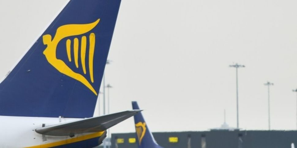 Ryanair Cabin Crew Could Follow Pilots In Taking Action