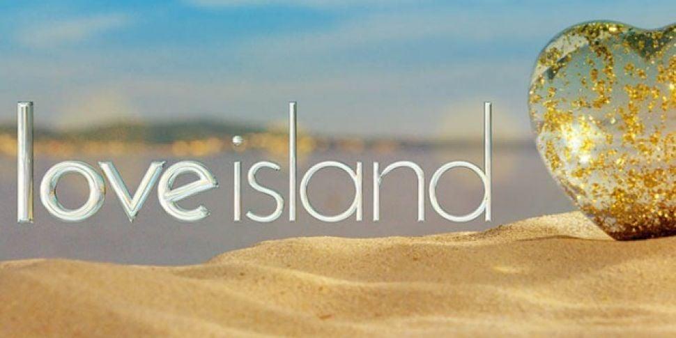 Love Island Return Date Announ...
